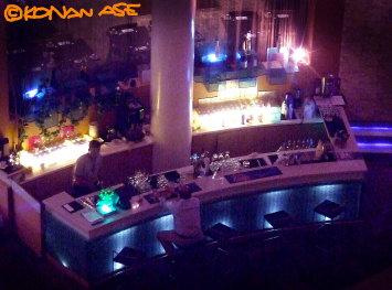 Hotel_bar