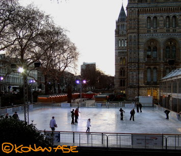 Ice_skate_london