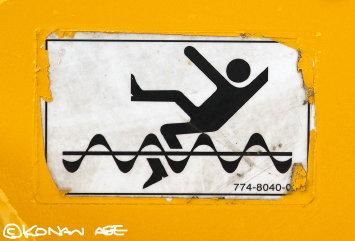 Caution_sign