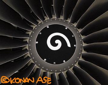 Spiral_002