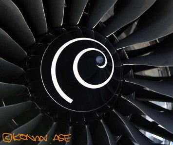Spiral_004