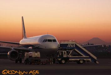 A320fuji