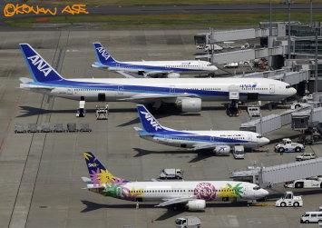 A320773734735