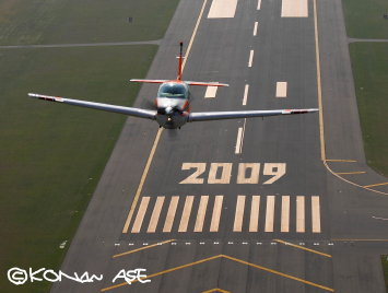 Runway2009