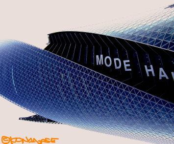 Mode_ngo