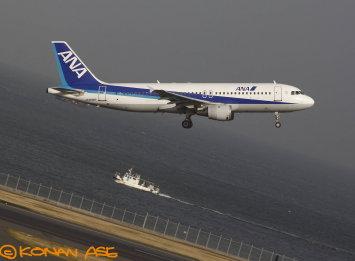 A320ank_001