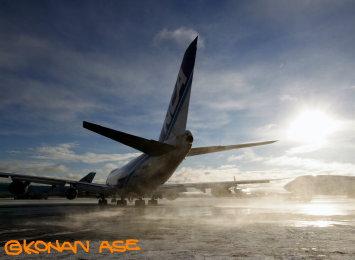Jet_blizzard