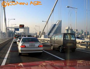 Trafficjam_1