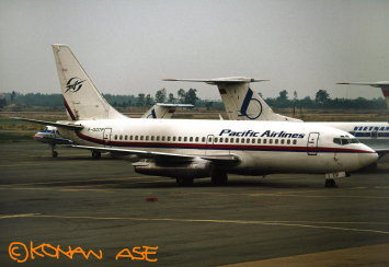 Pacific_airlines