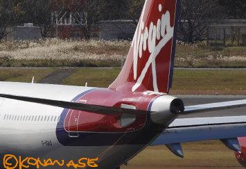 Virgin340