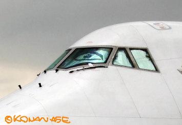 747eye