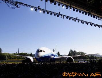 Boeing787_1
