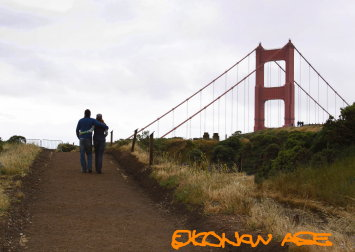 Golden_gate09