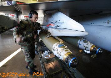 Mk82bomb