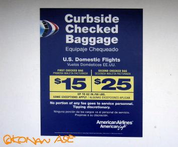 Ckd_baggage