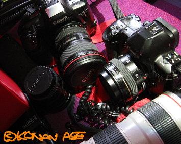 Film_cameras