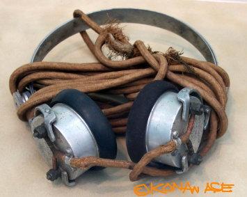 Headset_001