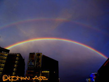 Rainbow09
