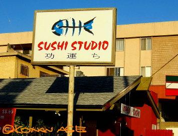 Sushi__studio