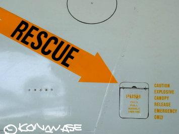 Rescue_002