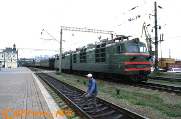 Russia_009_1