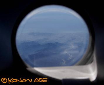 Window_002