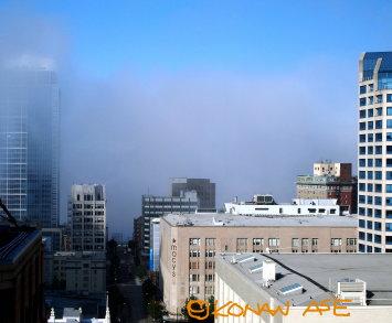 Sea_fog