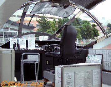 Himiko_cockpit__001