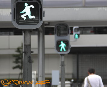 Cross_walk_1_1