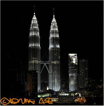 Petronas_twrs