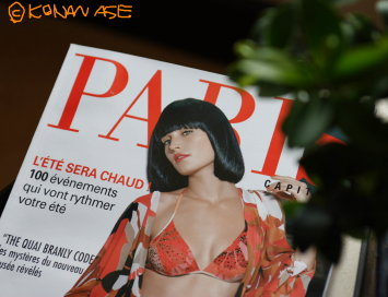 Paris_magazine
