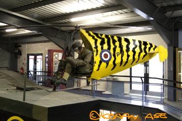 Rotachute_p5