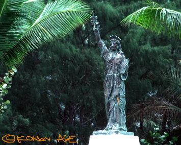 Statue_of_liberty_2