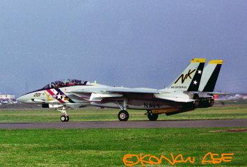 F14iruma_001