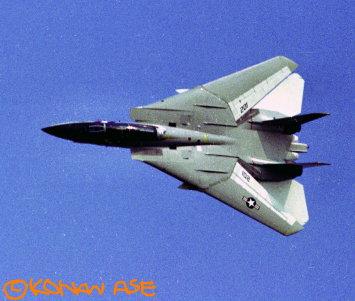F14iruma_002