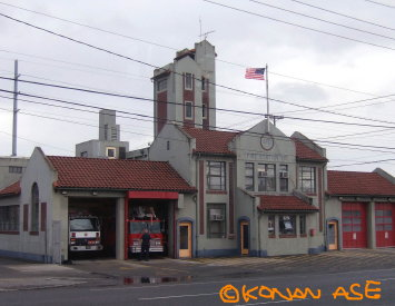 Fire_station_001