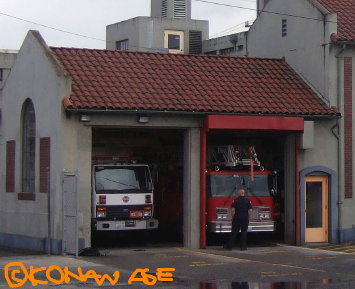 Fire_station_002