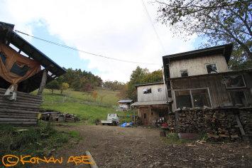 Hakodate_001