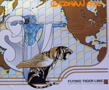 Flying_tigers_002