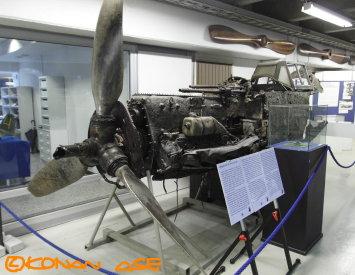 Bf109g2_1