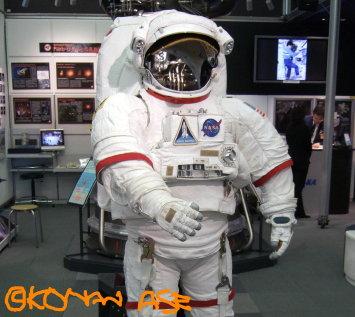 Space_suit_001