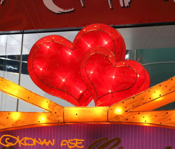 Heart_002