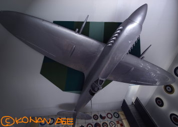 Spitfire_001