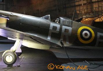 Spitfire_004