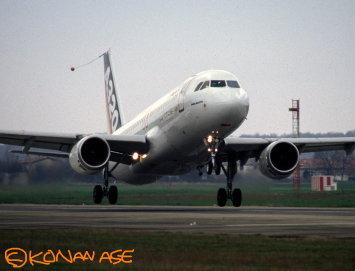A320test_1