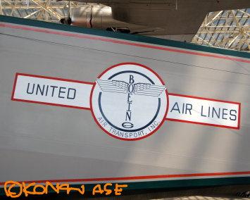 Boeing_002