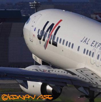 Jal737ng_001