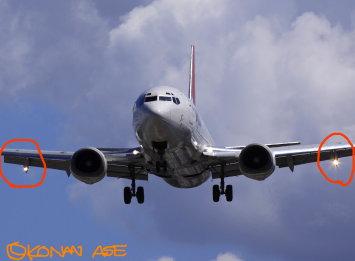 737_landing_lights_002