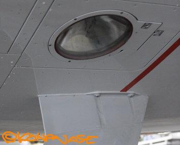 737_landing_lights_003