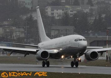 737detail_000